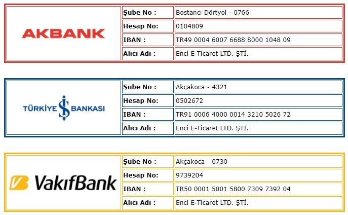 bankabilgilerimiz.png
