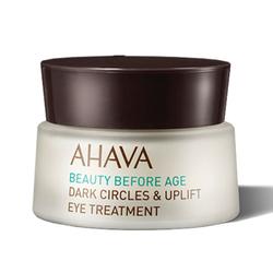 Ahava - Ahava Beauty Before Age Koyu Halka Karşıtı Canlandırıcı Göz Kremi 15 ml
