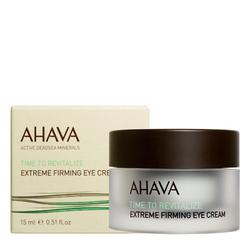 Ahava - Ahava Extreme Firming Eye Cream 15ml