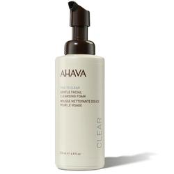 Ahava - Ahava Time To Clear Yüz Temizleme Köpüğü 200 ml
