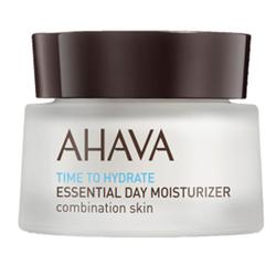 Ahava - Ahava Time To Hydrate Günlük Nemlendirici Kombinasyonu 50 ml