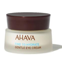 Ahava - Ahava Time To Hydrate Yumuşak Göz Kremi 15 ml