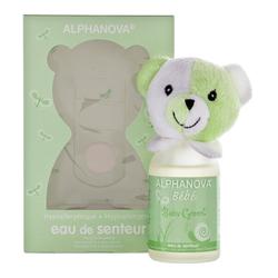 Alphanova - Alphanova Bebek Parfümü Unisex