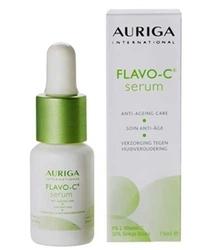 Auriga - Auriga Flavo-C Serum 15ml