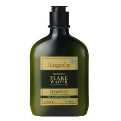 Ausganica - Ausganica Kepek Karşıtı Şampuan 250 ml