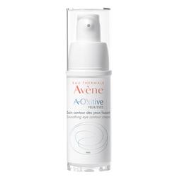 Avene - Avene A-Oxitive Yaşlanma Karşıtı Göz Çevresi Kremi 15 ml