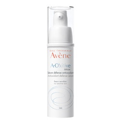 Avene - Avene A-Oxitive Yaşlanma Karşıtı Serum 30 ml