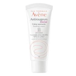 Avene - Avene Antirougeurs Günlük Bakım Kremi 40 ml
