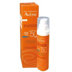 Avene - Avene Cleanance SPF 50 Güneş Kremi 50 ml