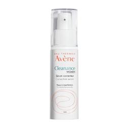 Avene - Avene Cleanance Women Düzenleyici Serum 30 ml