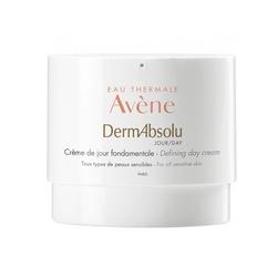 Avene - Avene DermAbsolu Canlandırıcı ve Sıkılaştırıcı Gece Bakım Balsamı 40 ml