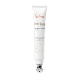 Avene - Avene DermAbsolu Canlandırıcı ve Sıkılaştırıcı Göz Bakım Kremi 15 ml