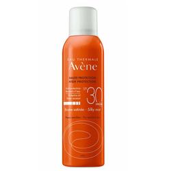 Avene - Avene Hassas Ciltler İçin Koruyucu Vücut Yağı Spf 30 150 ml