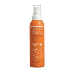 Avene - Avene Güneş Spreyi Spf50+ 200ml