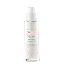 Avene - Avene Matlaştırıcı Etkili Bakım Kremi 50 ml