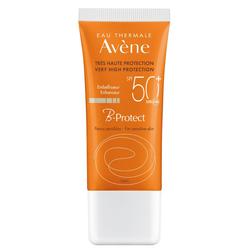 Avene - Avene Solaire B-Protect SPF 50 Güneş Kremi 30 ml