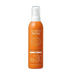 Avene - Avene Spf 30+ Güneş Koruyucu Sprey 200 ml