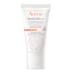 Avene - Avene XeraCalm A.D Konsantre Yatıştırıcı Krem 50 ml