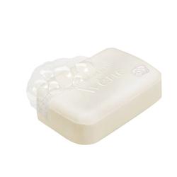 Avene - Avene Yüz ve Vücut Temizleyici Sabun 100 gr