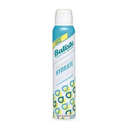Batiste - Batiste Dry Nemlendirici Kuru Şampuan 200 ml