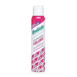 Batiste - Batiste Ekstra Hacim Veren Kuru Şampuan 200 ml