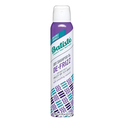 Batiste - Batiste Elektriklenme Karşıtı Kuru Şampuan 200 ml