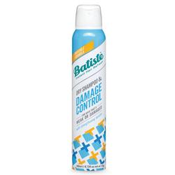 Batiste - Batiste Yıpranma Karşıtı Kuru Şampuan 200 ml