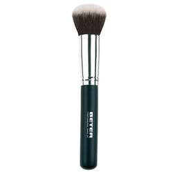 Beter - Beter Mineral Pudra İçin Makyaj Fırçası