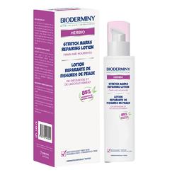 Bioderminy - Bioderminy Herbio Çatlak Karşıtı Losyon 150 ml