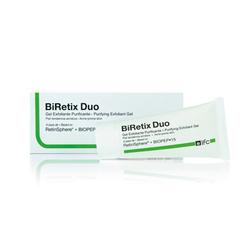 Endocare - Biretix Duo Temizleyici Jel 30 ml