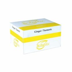 Botamix - Botamix Ginger Turmeric