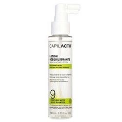 Capilactif - Capilactif Yeniden Dengeleyici Losyon 100ml