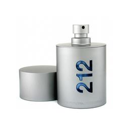 Carolina Herrera - Carolina Herrera 212 Men Erkek Parfümü 50 ml