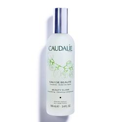 Caudalie - Caudalie Beauty Elixir Güzellik İksiri 100 ml