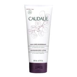 Caudalie - Caudalie Nourishing Vücut Losyonu 200 ml