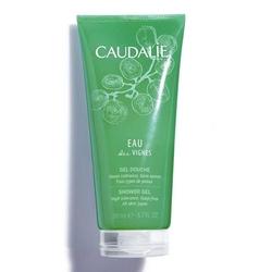 Caudalie - Caudalie Vignes Bergamot Aromalı Duş Jeli 200 ml