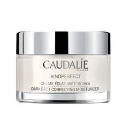 Caudalie - Caudalie Vinoperfect Dark Spot Leke Karşıtı Gündüz Bakım Kremi 50 ml
