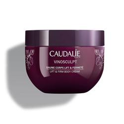 Caudalie - Caudalie Vinosculpt Sıkılaştırıcı Vücut Kremi 250 ml