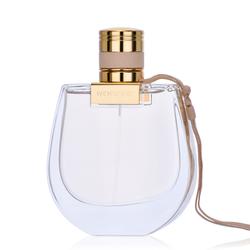 Chloe - Chloe Nomade Edt Kadın Parfümü 75 ml