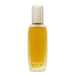 Clinique - Clinique Aromatics Elixir EDT Parfüm Sprey 45 ml