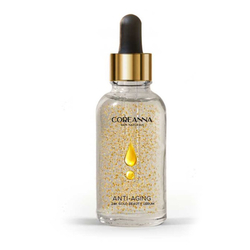 Coreanna - Coreanna 24 K Gold Anti-Aging Serum 30 ml