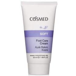 Cosmed - Cosmed Ayak Kremi 50 ml