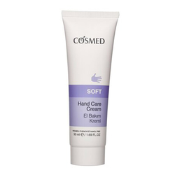 Cosmed - Cosmed El Kremi 50 ml