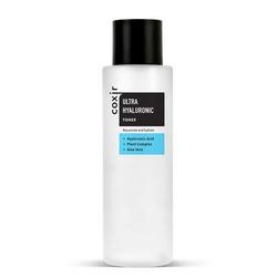 The Skin House - Coxir Ultra Hyaluronic Toner 150 ml