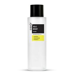 The Skin House - Coxir Vita C Bright Toner 150 ml