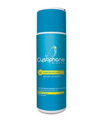 Biorga - Cystiphane Biorga Saç Dökülmesine Karşı Şampuan 200 ml