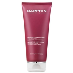 Darphin - Darphin Perfecting Body Scrub 200ml