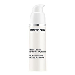 Darphin - Darphin Uplifting Serum Eyelids Definition 15ml