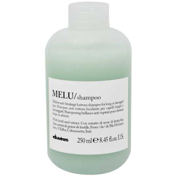Davines - Davines Melu Shampoo 250ml