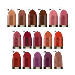 Deborah Milano - Deborah Dh Milano Red Lipstick